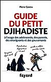 Guide du petit djihadiste (Documents)