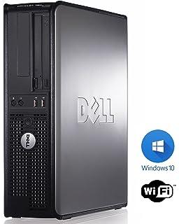 Amazon com: Dell Poweredge T110 Ii Server 8gb RAM RAID 0/1/5/10 3 1