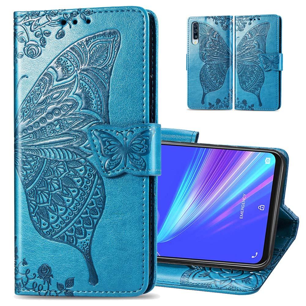 Funda para Samsung Galaxy A70 MRSTERUS [7TLHVTL5]