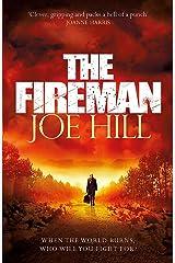 The Fireman Paperback