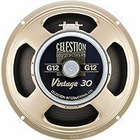 Celestion Vintage 30 G12 60W 16-8 Ohm - Gitar Hoparlörü (T3904AWD)