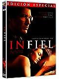 Infiel (Ed.Esp.) [DVD]