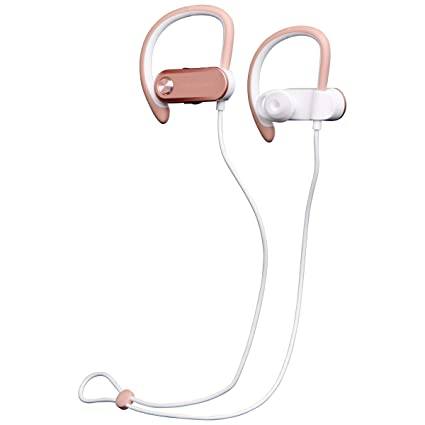 15e34be797b Amazon.com: Blackweb Wireless Sport Earbuds: Home Audio & Theater