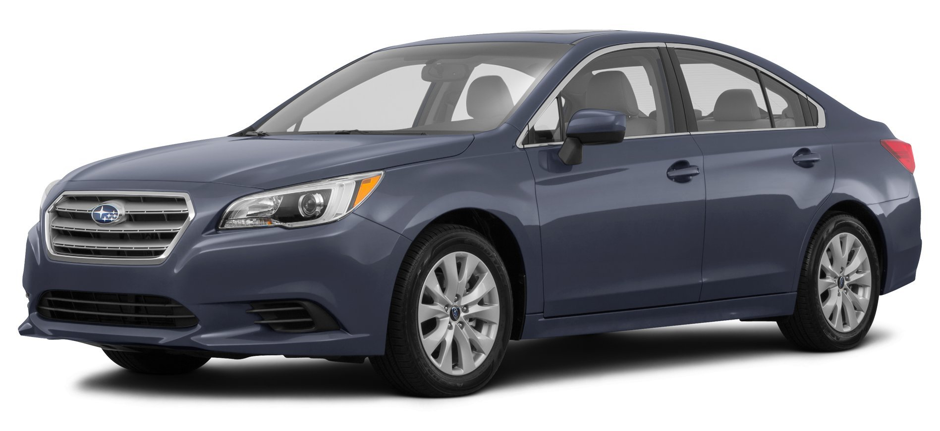 2017 subaru legacy reviews images and specs. Black Bedroom Furniture Sets. Home Design Ideas