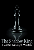 The Shadow King (The Kings Book 7)