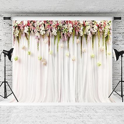 Katehome Photostudios 2 2x1 5m Hochzeit Hintergrund Kamera
