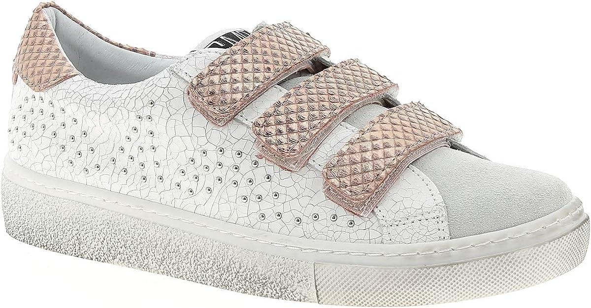 SEMERDJIAN VEL 394: : Chaussures et Sacs