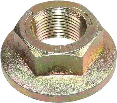 ABS 910032 Nut Stub Axle