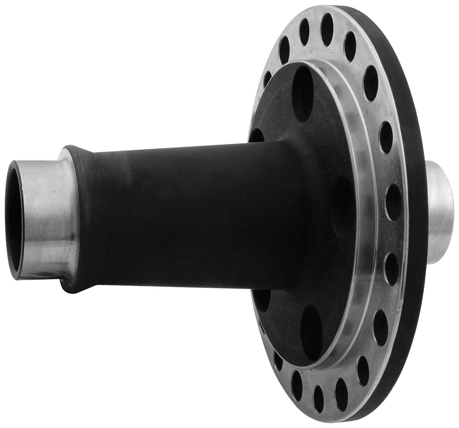 Allstar ALL68072 9'' Differential Steel Spool for Ford by Allstar (Image #1)