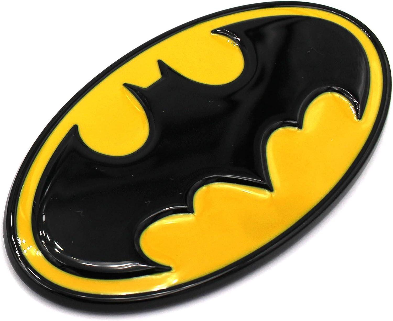 4 x 4 scritta emblema nero 14,5 x 3 cm adesivo 3D superficie adesiva