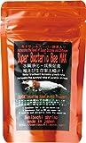 紅蜂シュリンプ 【発育・脱皮・抱卵促進・稚えびの成長促進に】バクテリア スーパーBee MAX 30g