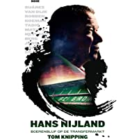 Hans Nijland: Boerenbluf op de transfermarkt