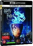 HP4 /S BD 4K Ultra HD + Blu-Ray [4K Ultra HD + Blu-ray + Digital UltraViolet]