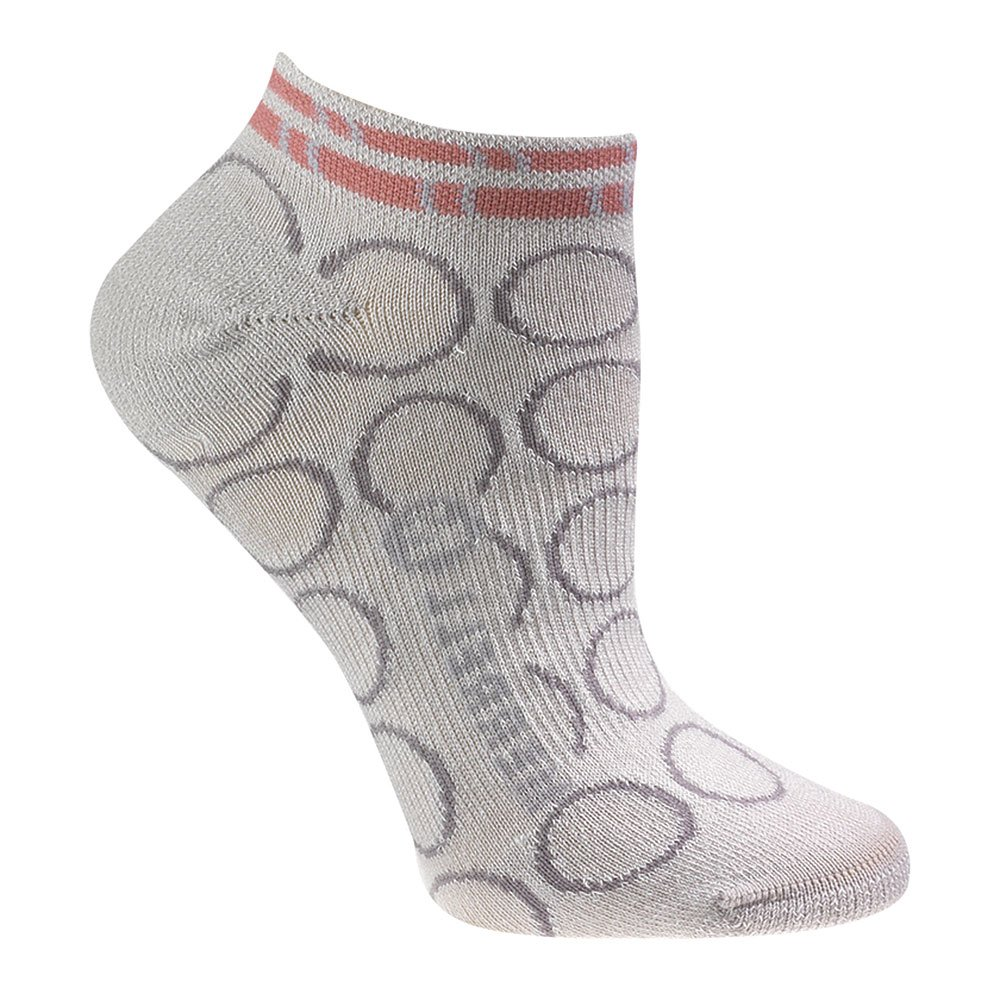 Merrell Women's Cusp Socks