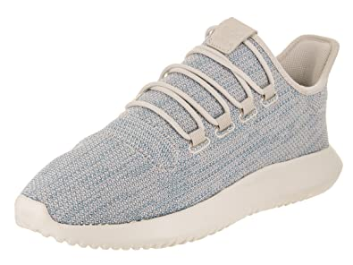 2df3efb3591 Image Unavailable. Image not available for. Color  adidas Originals Men s  Tubular Shadow CK Running Shoe ...