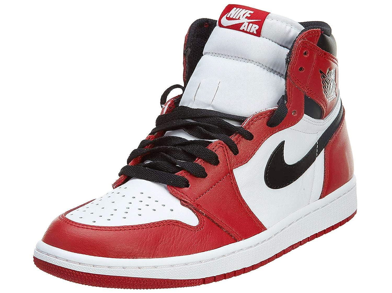Buy Jordan Air 1 Retro High OG Chicago