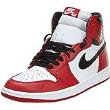 "Air Jordan 1 Retro High OG ""Chicago"" - 555088 101"