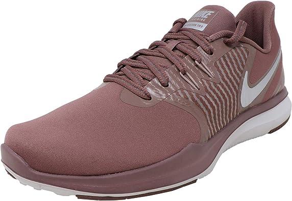 NIKE Aa7774, Zapatillas de Deporte para Mujer: Amazon.es ...