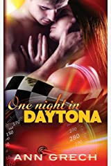 One night in Daytona (One Night Stands) (Volume 1) Paperback