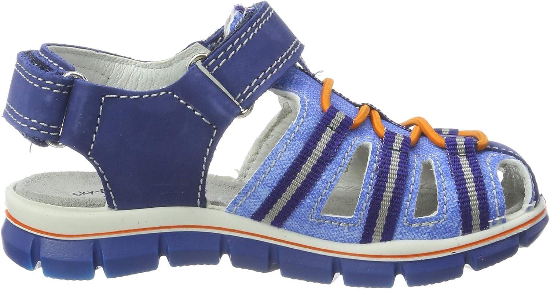 Primigi Boys Closed Toe Sandals