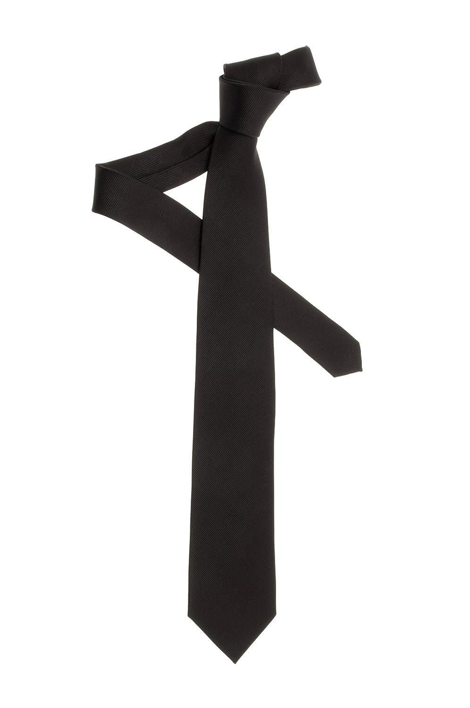 Rochas - Corbata - para hombre Marrón marrón Talla única: Amazon ...