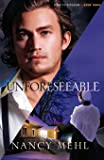 Unforeseeable (Road to Kingdom) (Volume 3)