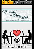E-mail Para Você