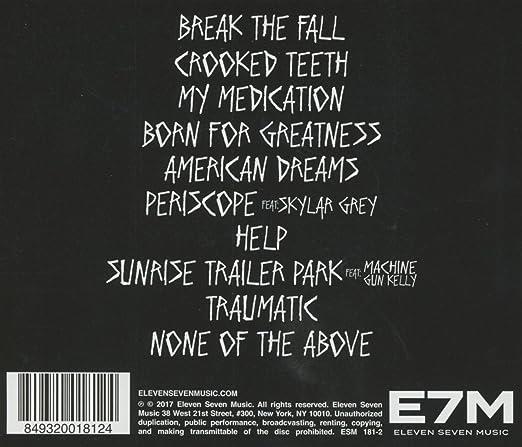 Papa Roach Infest Mp3 Downloaddcinst