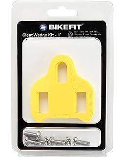 BikeFit Cleat Wedges