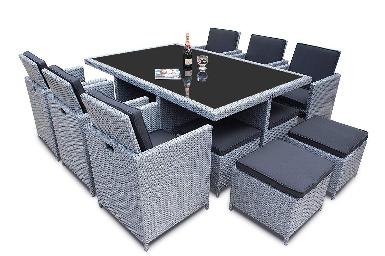 Kindersicherung Aus Kunststoff Für Tisch Und Möbel So Effektiv Wie Eine Fee Begeistert Ecken Und Kantenschutz Ecken- & Kantenschutz Sicherheit