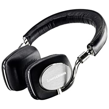 bowers andamp wilkins logo. bowers \u0026 wilkins p5 on-ear headphones b\u0026w - black (discontinued by manufacturer) andamp logo