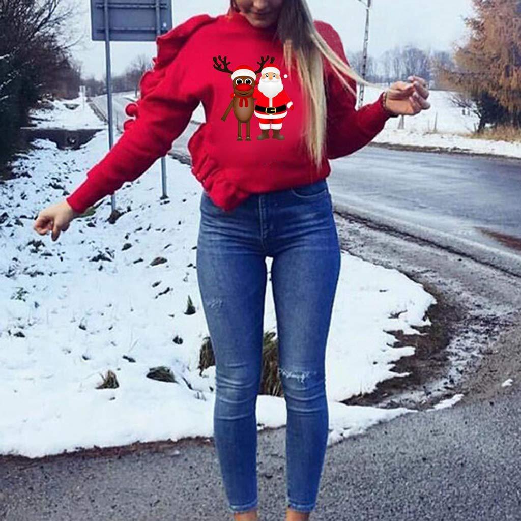 Acquista Top In Maglia Da Donna, Moda Coreana, Maglione, Collo Alto, Manica Lunga, Tunica, Maglieria Pesante, Pullover, Maglieria Femminile, Grigio