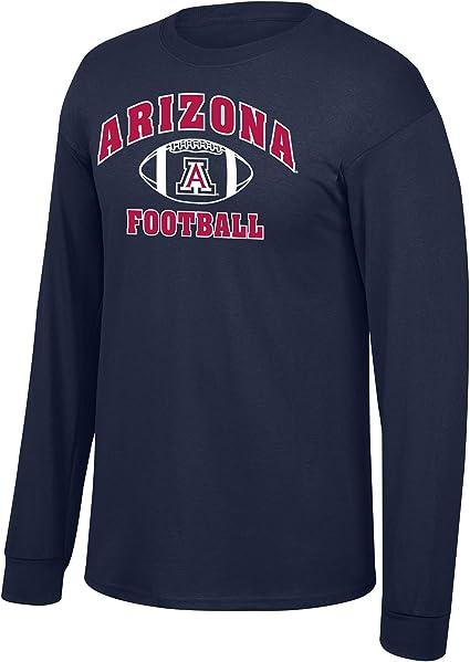 Top of the World Elite Fan Shop NCAA Mens Missouri Tigers Hoodie Sweatshirt Team Color Arch Missouri Tigers Black XX Large