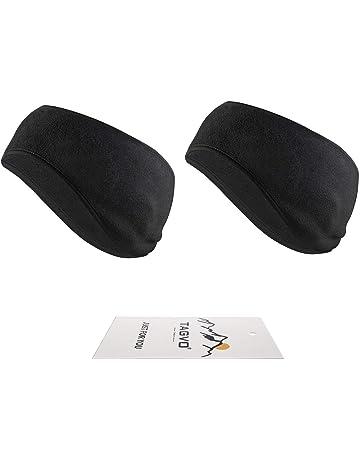 ca2c27488c8 Amazon.co.uk  Hats   Headwear  Sports   Outdoors  Multifunctional ...