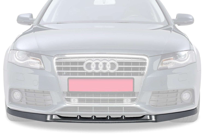 CSR-Automotive Cupspoilerlippe Spoilerschwert mit ABE CSL066