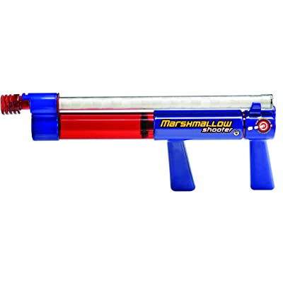 Classic Marshmallow Shooter: Toys & Games
