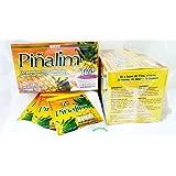 Pinalim Tea