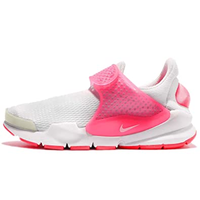 138a9fcc1a5f Image Unavailable. Image not available for. Color  NIKE Kid s Sock Dart GS