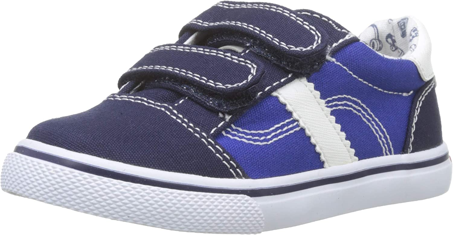 Pablosky Boys/' 954230 Slip On Trainers