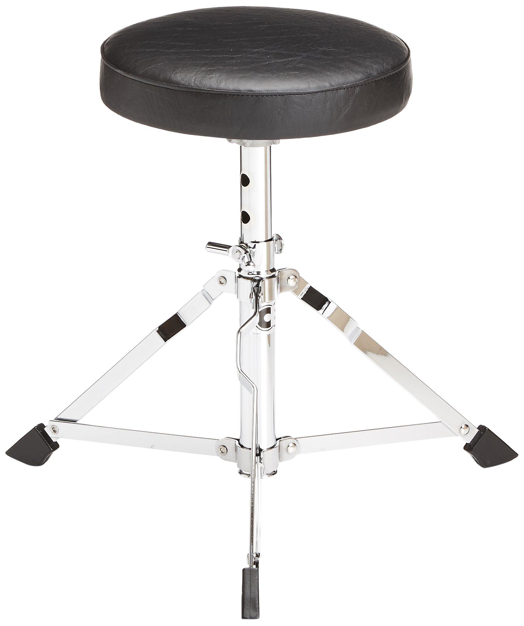 CB Drums JRX08 Junio Drum Throne