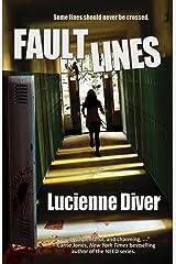 Faultlines Paperback