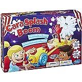 Gaming Novedad - Cara Splash Boom (Hasbro E1972175)