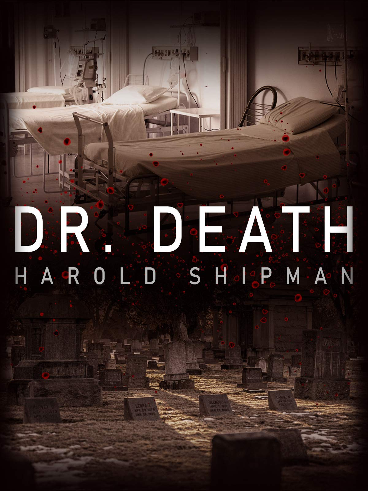 Dr Death on Amazon Prime Video UK