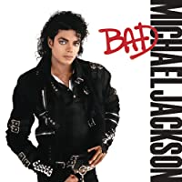 Bad (Vinyl)