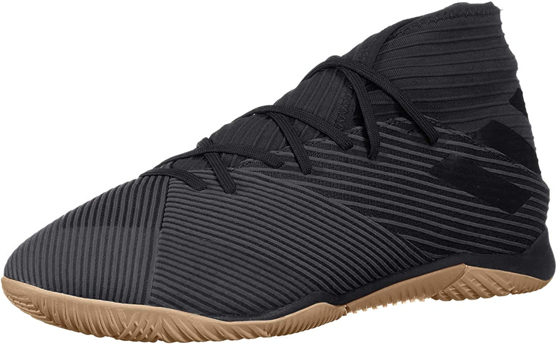 Nemeziz 19.3 Indoor Boots Soccer Shoe