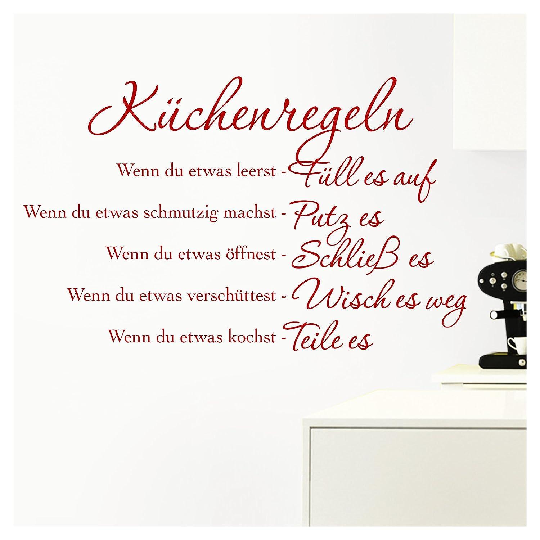 Fein Süßigkeiten Küche Bridge Fotos - Küchen Ideen Modern ...
