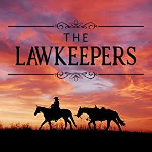 The  Lawkeepers