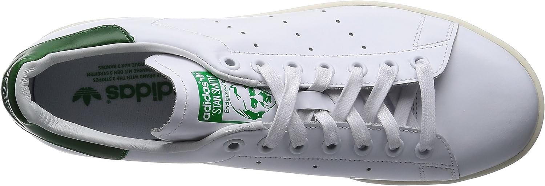 Adidas Handball Spezia-3 Herren Stiefel Ftw White Ftw White Green