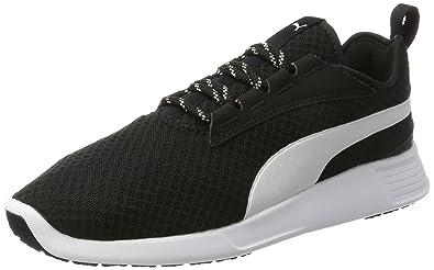 Puma Unisex-Erwachsene Buty ST Trainer Evo V2 363742 0339 Sneaker Mehrfarbig (Indigo 001) 39 EU