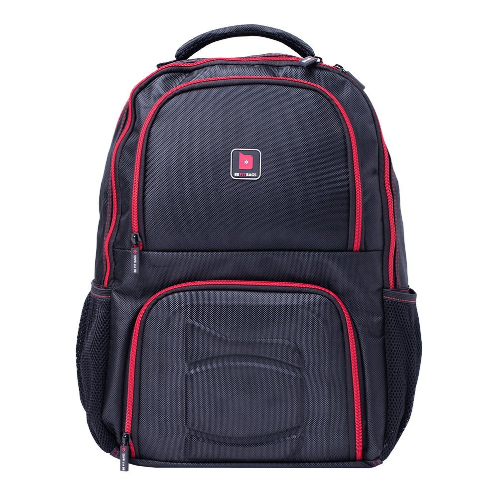 a87bac7586 Backpack With Insulated Cooler Compartment